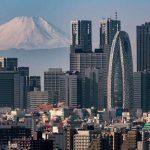 Tokyo : la meilleure destination en Asie