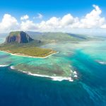 A La Réunion, quelles activités faire ?