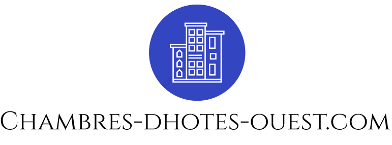 chambres-dhotes-ouest.com